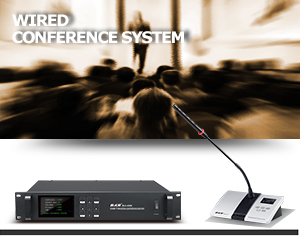 Wired Conference Microphone - Best Rated Conference Microphone For Home Or Public Speaking